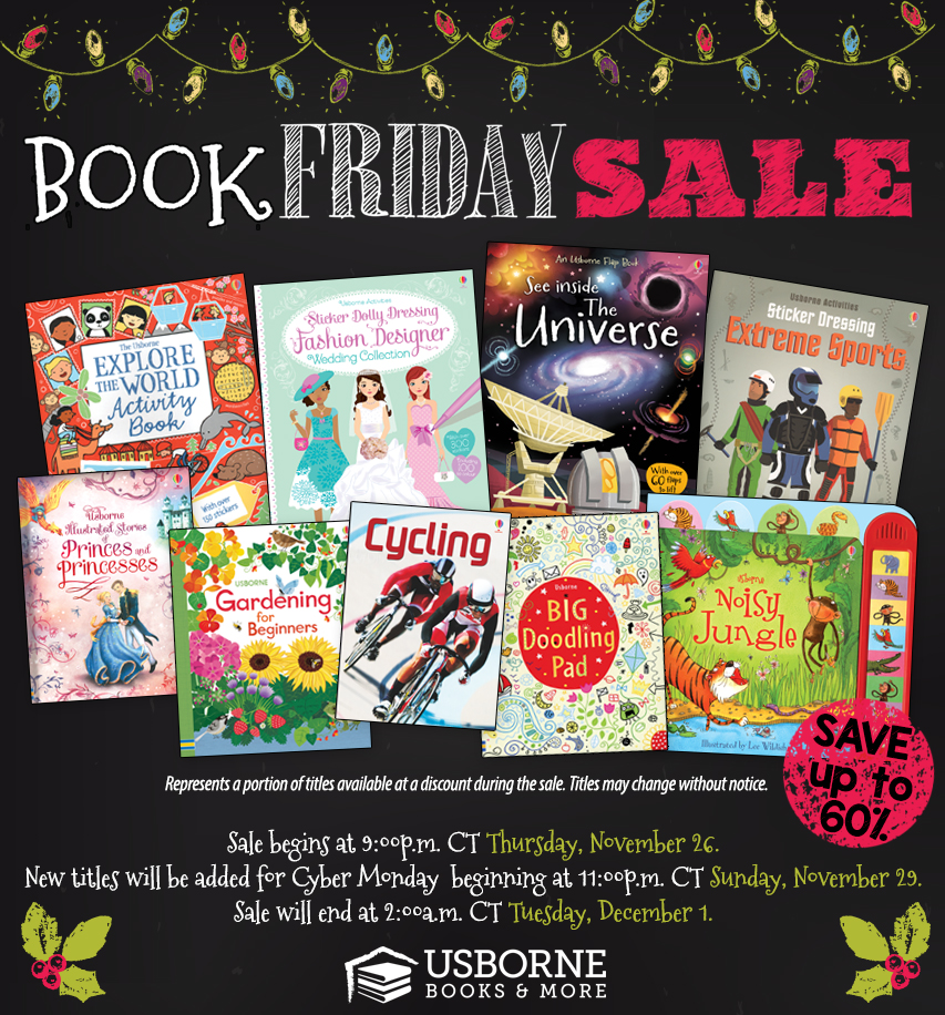 FB-BookFriday2015_Books1