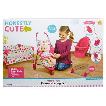 honestly-cute-nursery-justabxmom