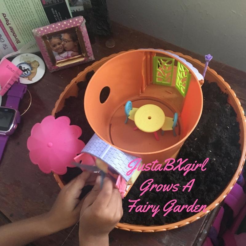 playmonster-fairy-cottage