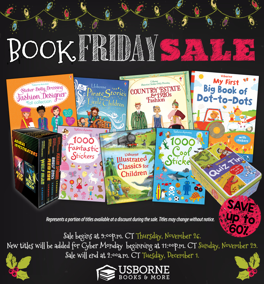 FB-BookFriday2015_Books2