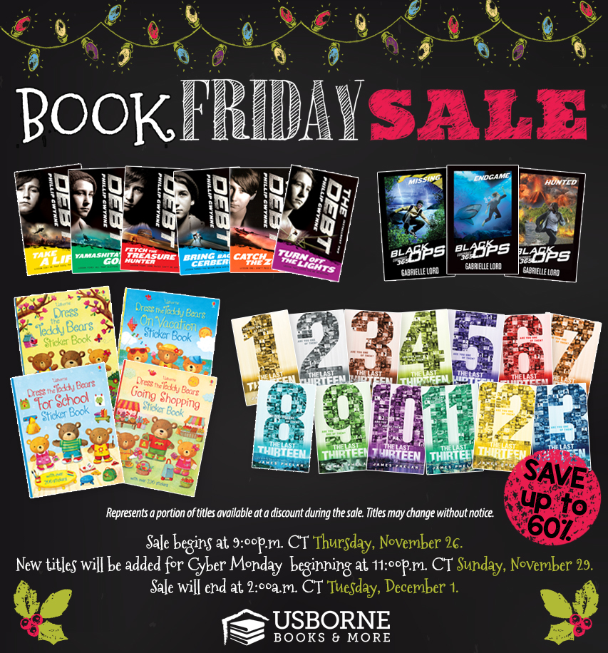 FB-BookFriday2015_Books3