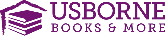 UBAM_logo_Purple_CMYK