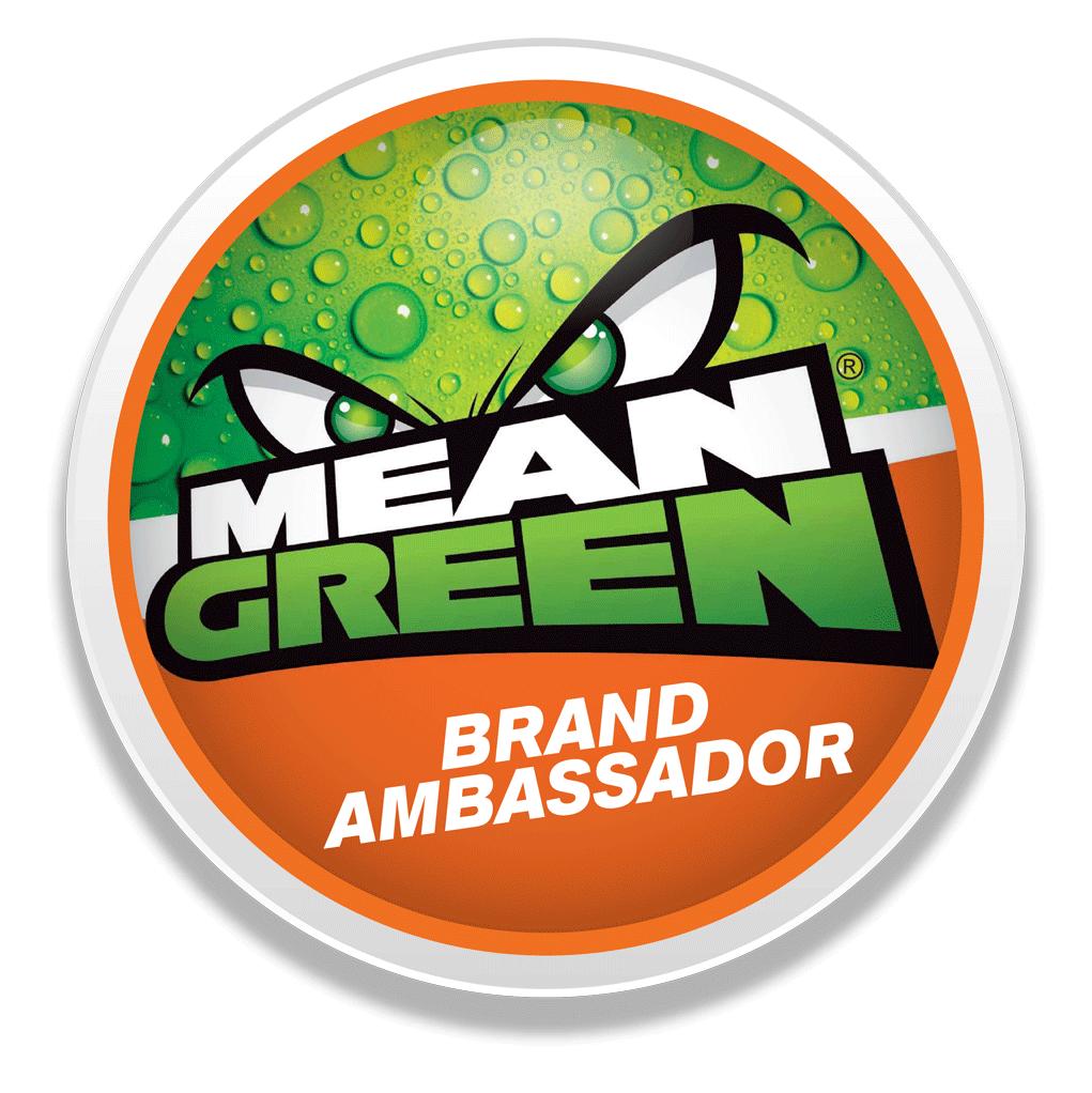 ML Mean Green BA Logo Option 2 REV 2162016