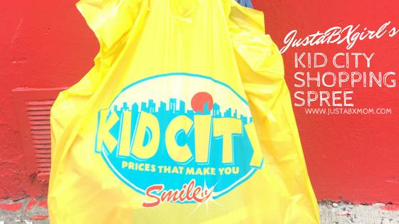 kid city, kid city stores, kid's fashion, children's fashion, kids clothing, back to school shopping, back to school prep, shopping spree, shopping haul,