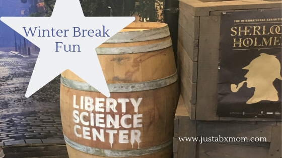 liberty science center, #lscwinterfun, stem, steam, things to do with kids, nyc kids, nj kids